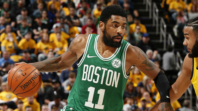 celtics kyrie irving honored - 650×366